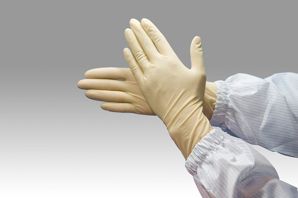 europe cleanroom disposable gloves market is Europe japan southeast asia india global cleanroom disposable market competition by top manufacturers/players  gloves coat jumpsuits shoe covers other.